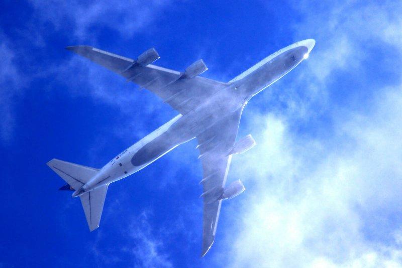 旅行業務サポートシステム「おまかせ君Pro」のサービス継続、AmadeusとのGDS連動について