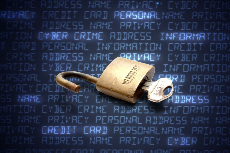 クレジットカード情報の非保持化入力