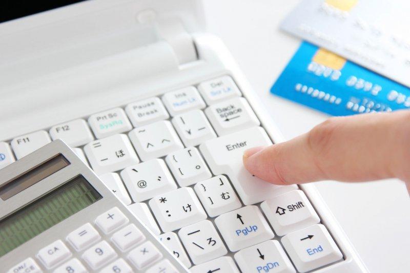 クレジットカード情報の非保持化とは?